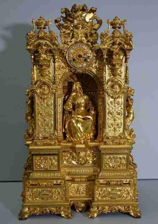 orologio-in-bronzo-dorato-napoleone-iii-18