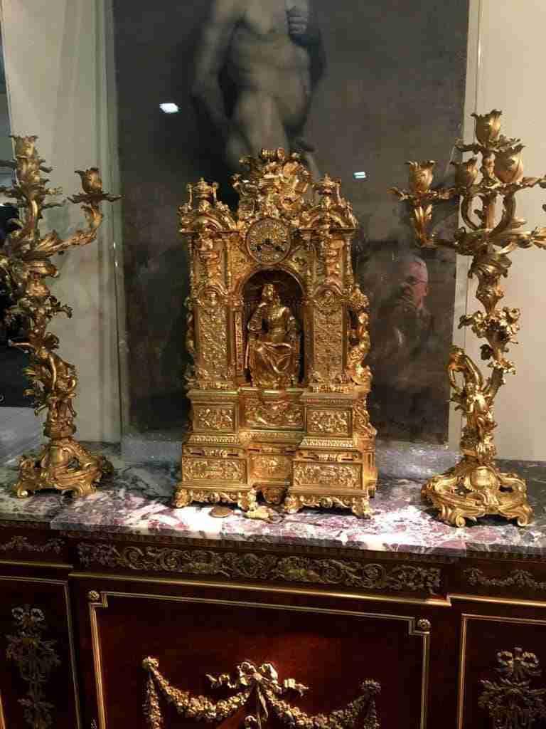 orologio-in-bronzo-dorato-napoleone-iii-2