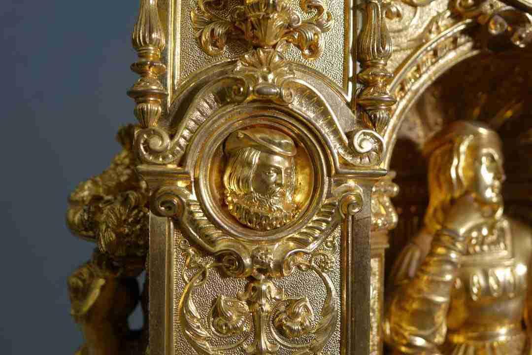 orologio-in-bronzo-dorato-napoleone-iii-20