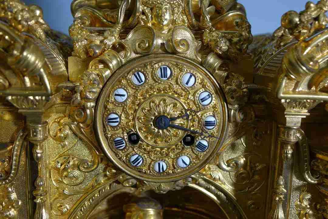 orologio-in-bronzo-dorato-napoleone-iii-22