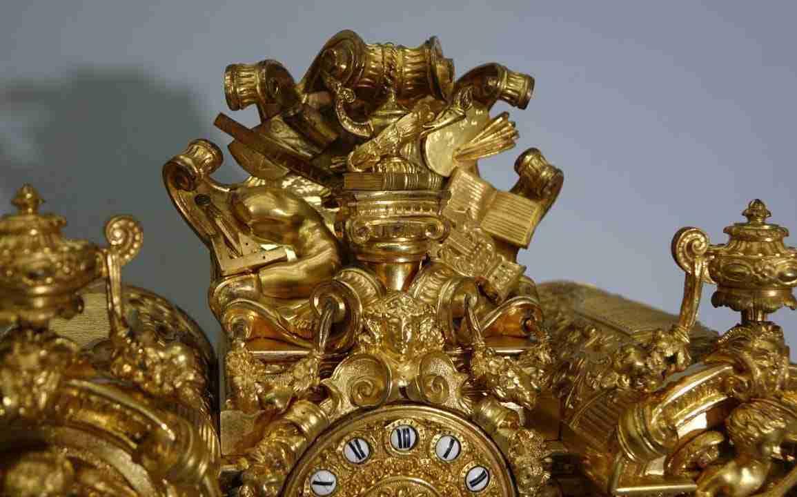 orologio-in-bronzo-dorato-napoleone-iii-23