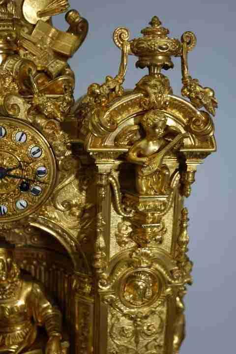 orologio-in-bronzo-dorato-napoleone-iii-24