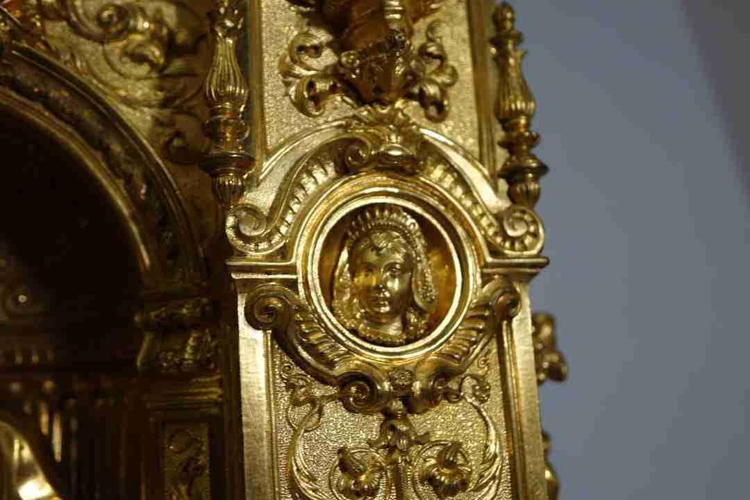 orologio-in-bronzo-dorato-napoleone-iii-26