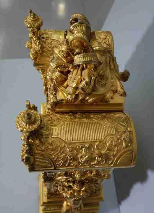 orologio-in-bronzo-dorato-napoleone-iii-30