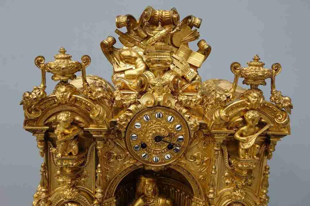 orologio-in-bronzo-dorato-napoleone-iii-38