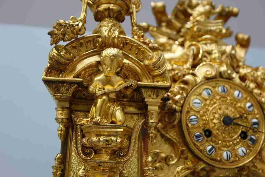 orologio-in-bronzo-dorato-napoleone-iii-44