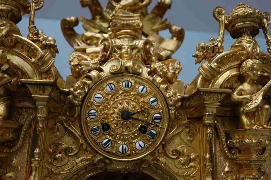 orologio-in-bronzo-dorato-napoleone-iii-45