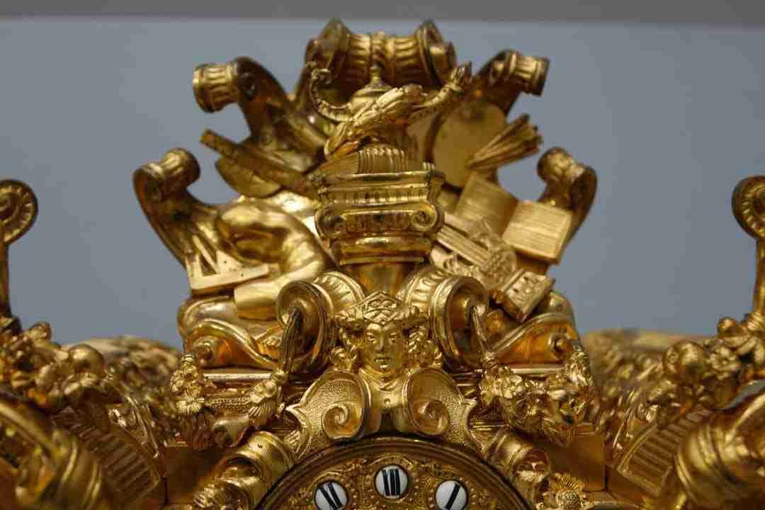 orologio-in-bronzo-dorato-napoleone-iii-46