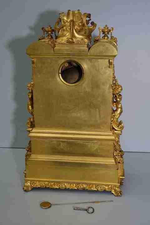 orologio-in-bronzo-dorato-napoleone-iii-52