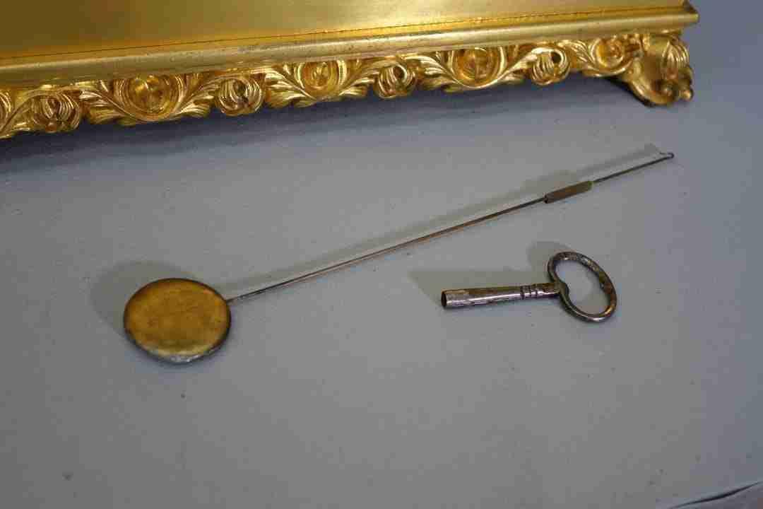 orologio-in-bronzo-dorato-napoleone-iii-53