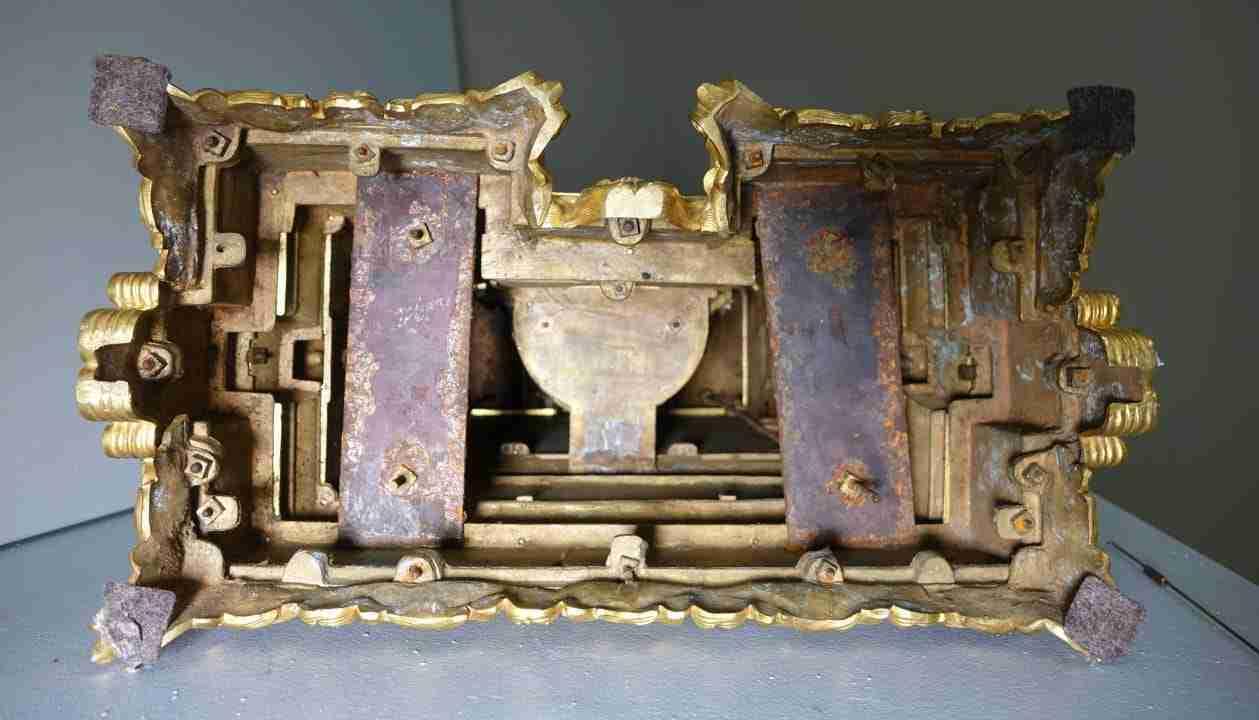 orologio-in-bronzo-dorato-napoleone-iii-59