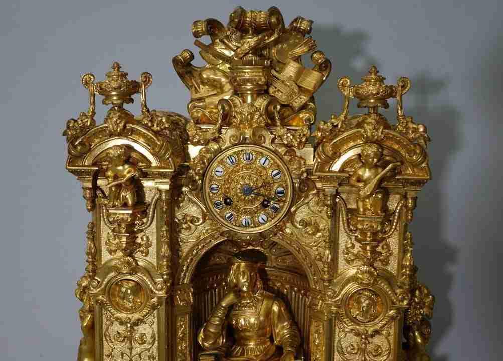 orologio-in-bronzo-dorato-napoleone-iii-7