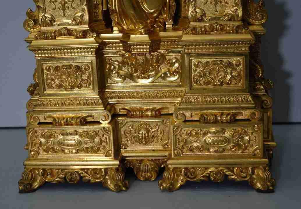 orologio-in-bronzo-dorato-napoleone-iii-8