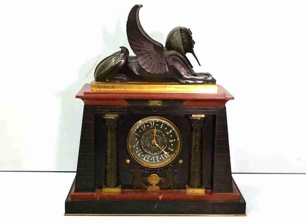 orologio-marmo-faraone-10