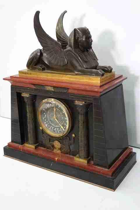 orologio-marmo-faraone-12