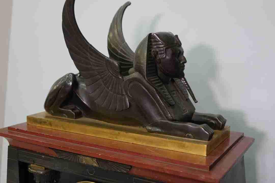 orologio-marmo-faraone-13