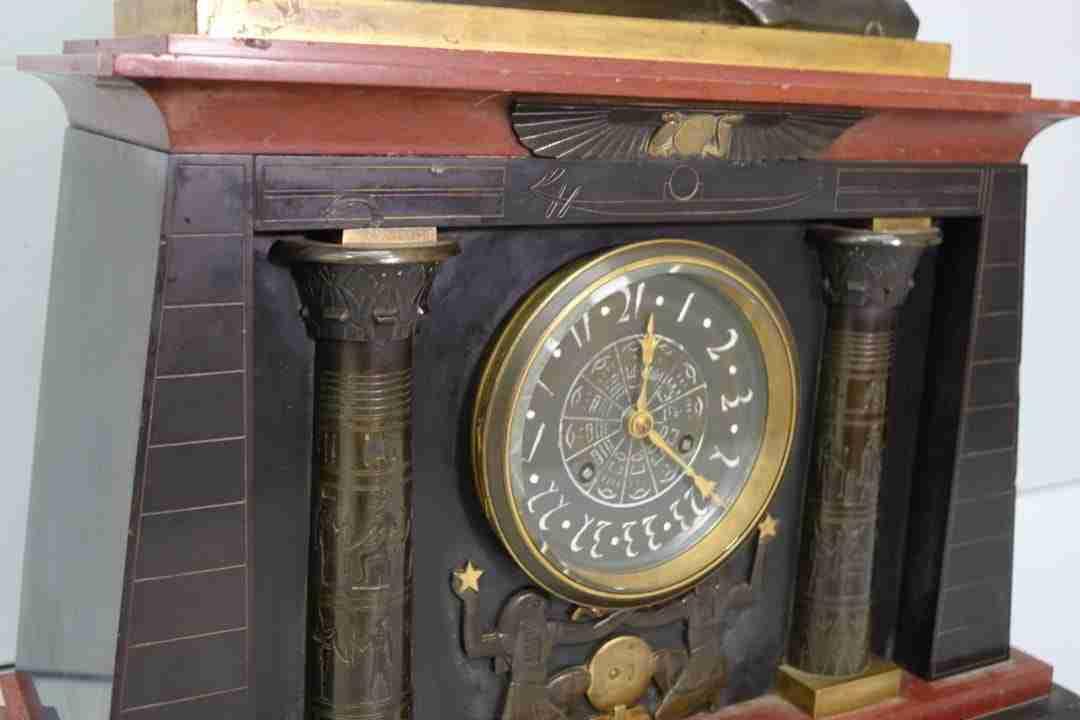 orologio-marmo-faraone-16