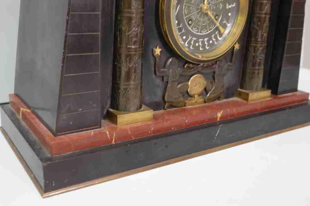 orologio-marmo-faraone-17