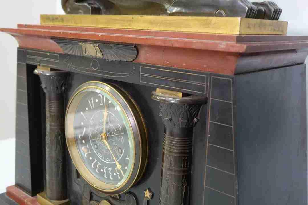 orologio-marmo-faraone-19