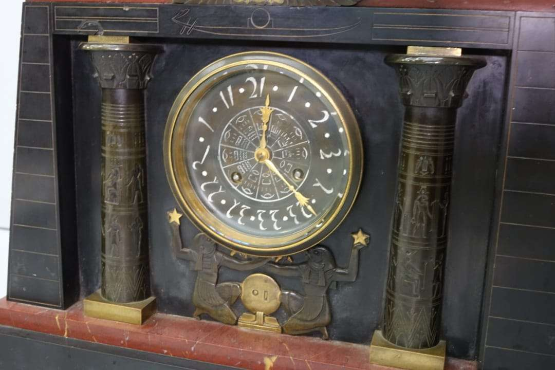 orologio-marmo-faraone-20