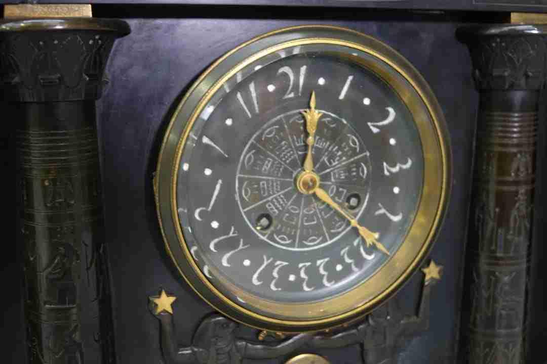 orologio-marmo-faraone-22