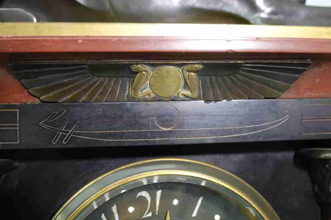 orologio-marmo-faraone-23