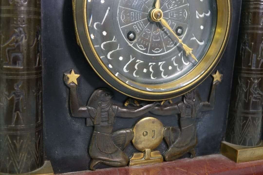 orologio-marmo-faraone-25