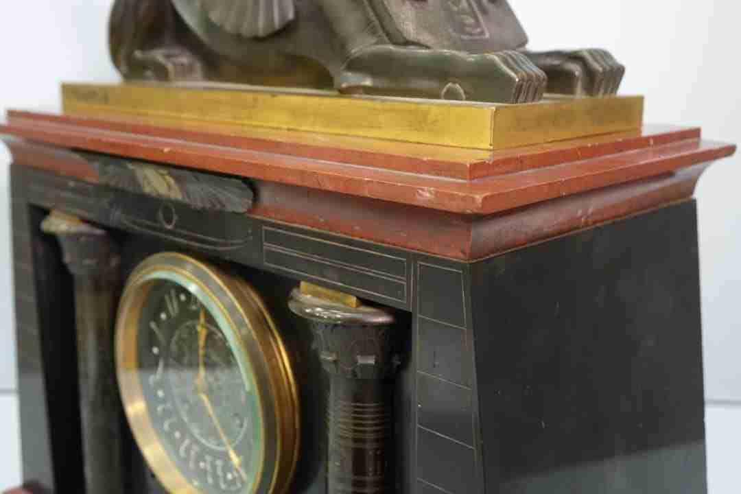 orologio-marmo-faraone-28