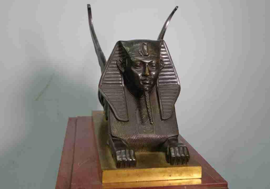 orologio-marmo-faraone-29