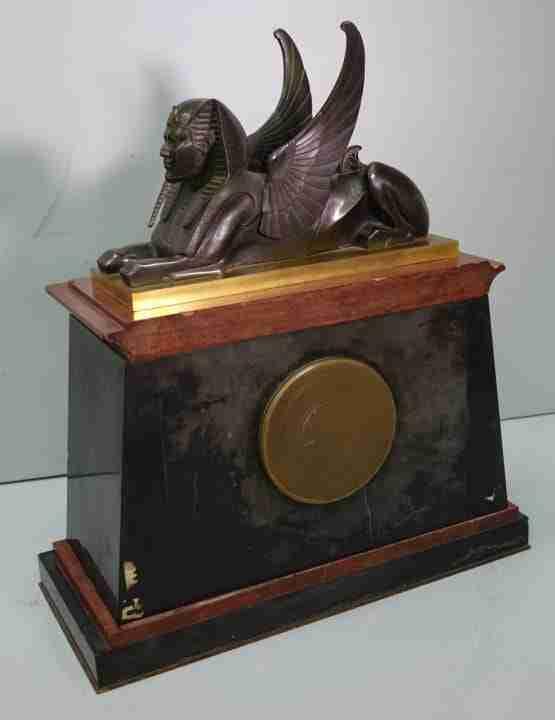 orologio-marmo-faraone-30
