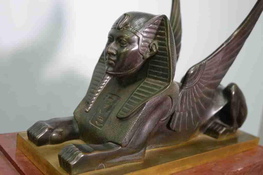 orologio-marmo-faraone-31