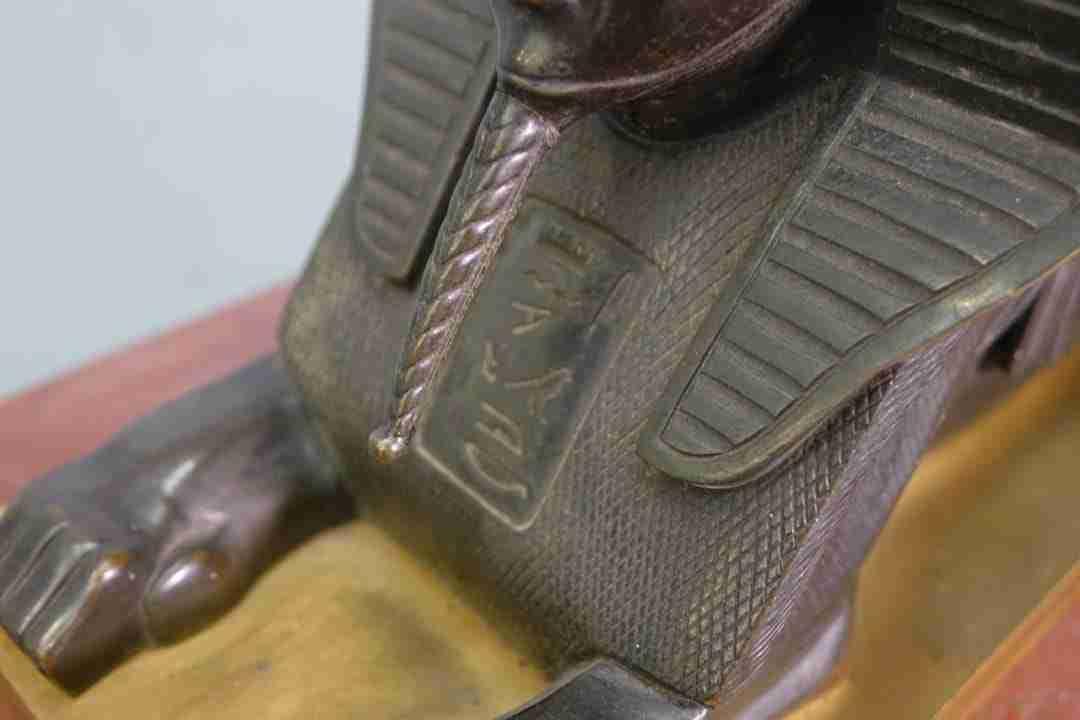 orologio-marmo-faraone-32