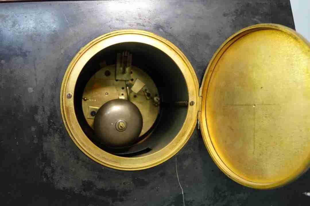 orologio-marmo-faraone-34