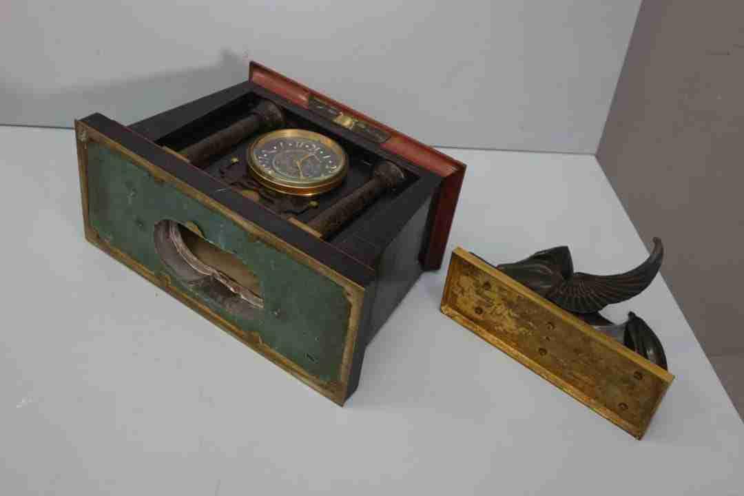 orologio-marmo-faraone-36