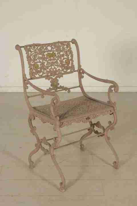 salotto-poltrone-divano-ghisa-giardino-18