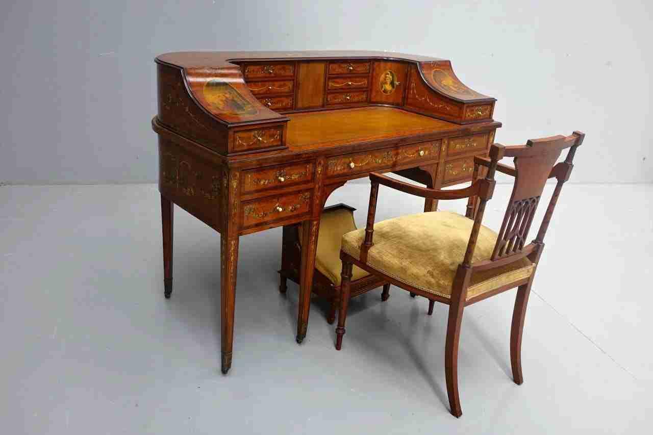 scrivania-scrittoio-dipinto-inglese-11
