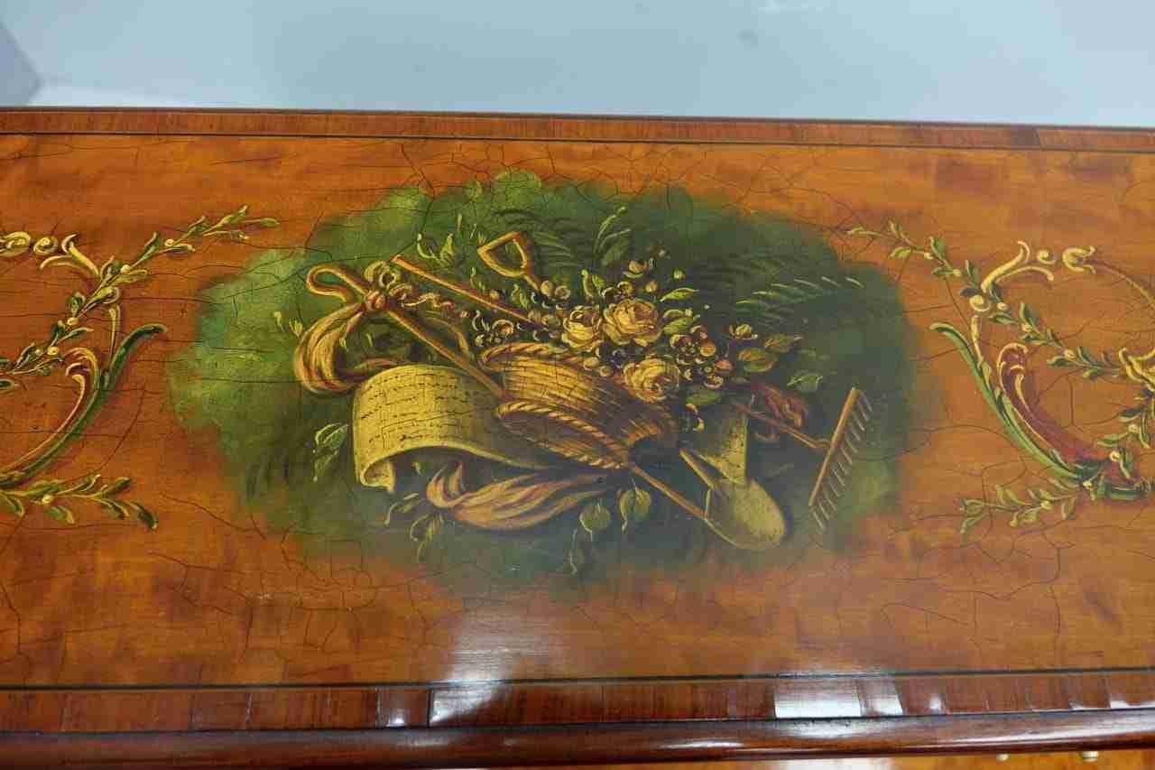 scrivania-scrittoio-dipinto-inglese-29
