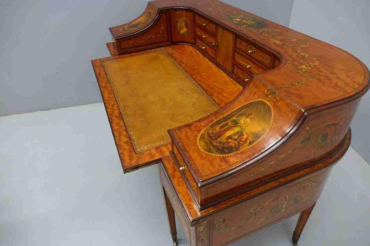 scrivania-scrittoio-dipinto-inglese-35
