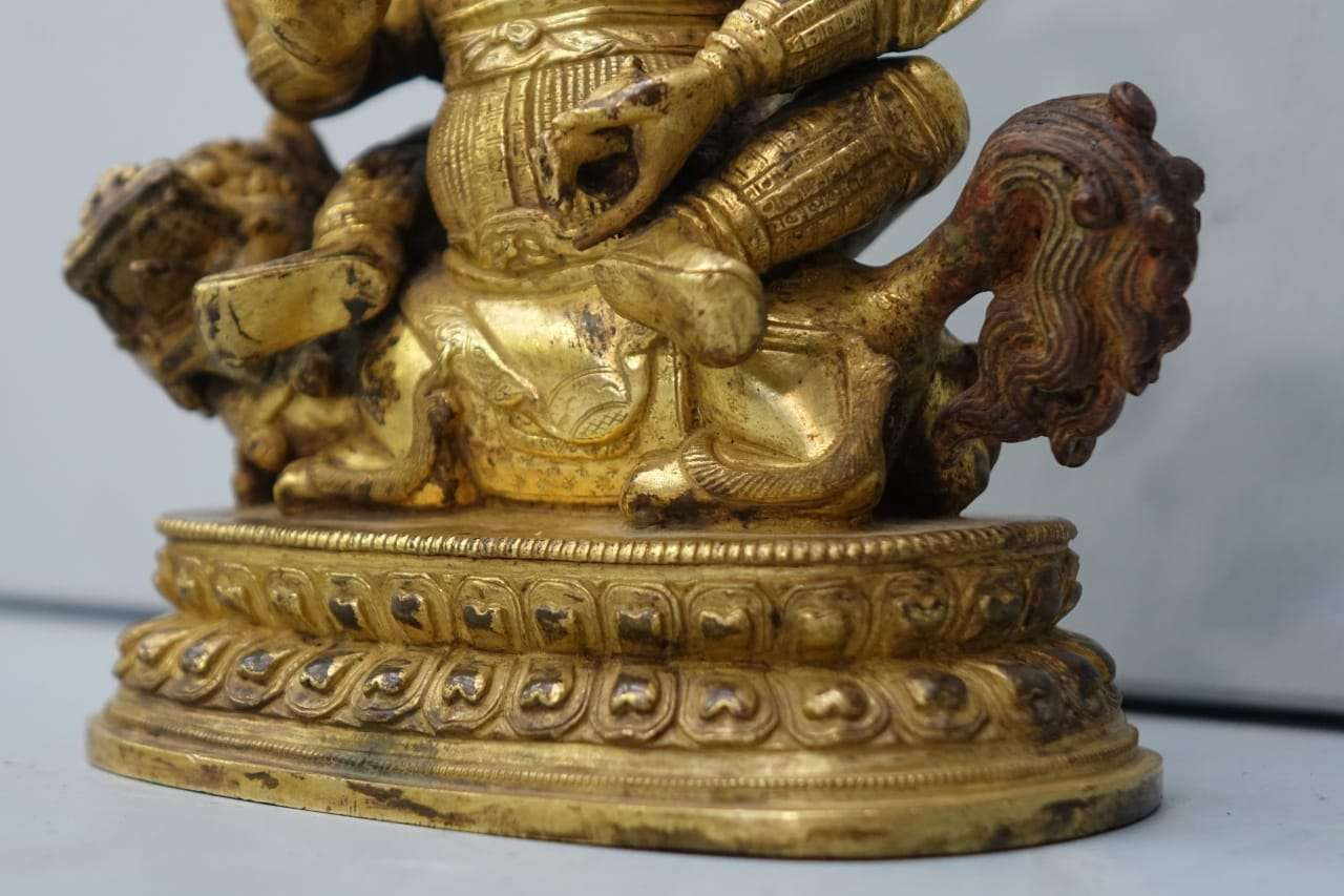 scultura-bronzo-buda-14