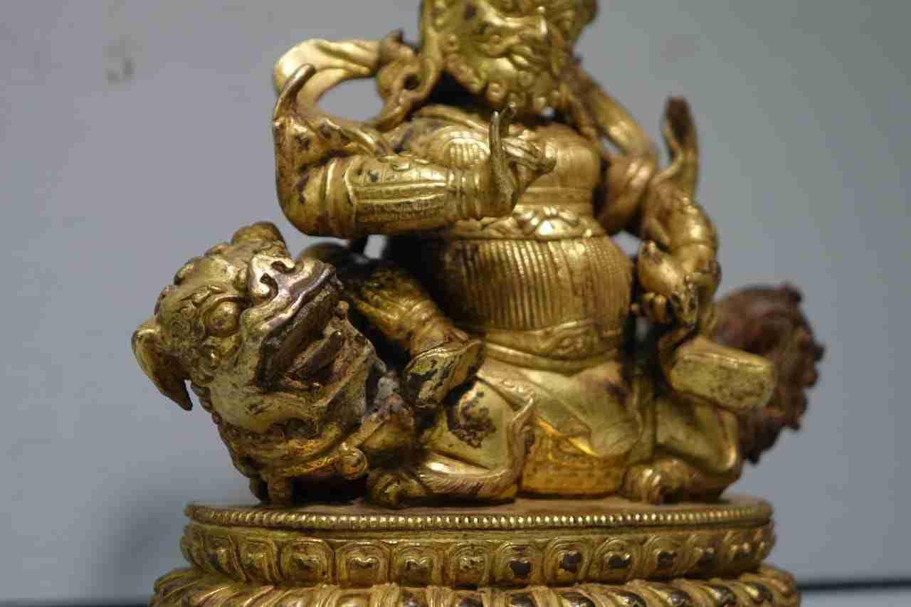 scultura-bronzo-buda-15
