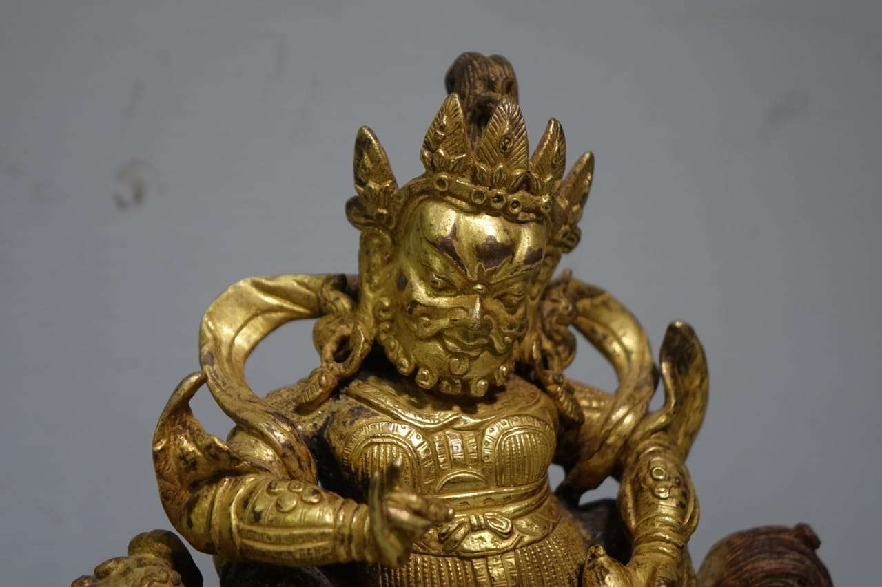 scultura-bronzo-buda-16