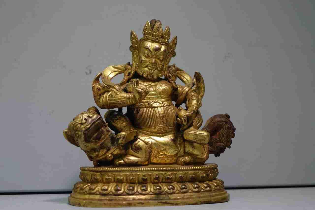 scultura-bronzo-buda-17