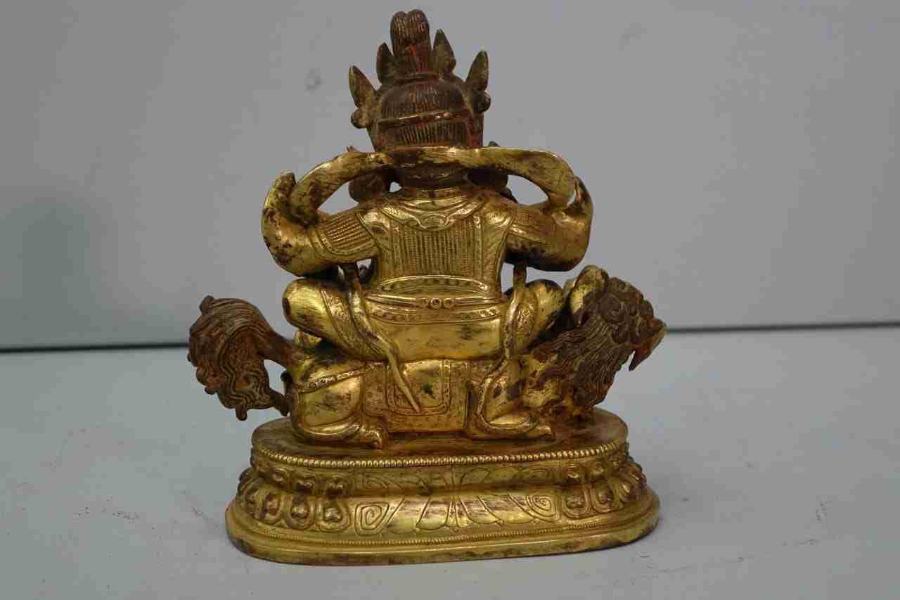 scultura-bronzo-buda-18