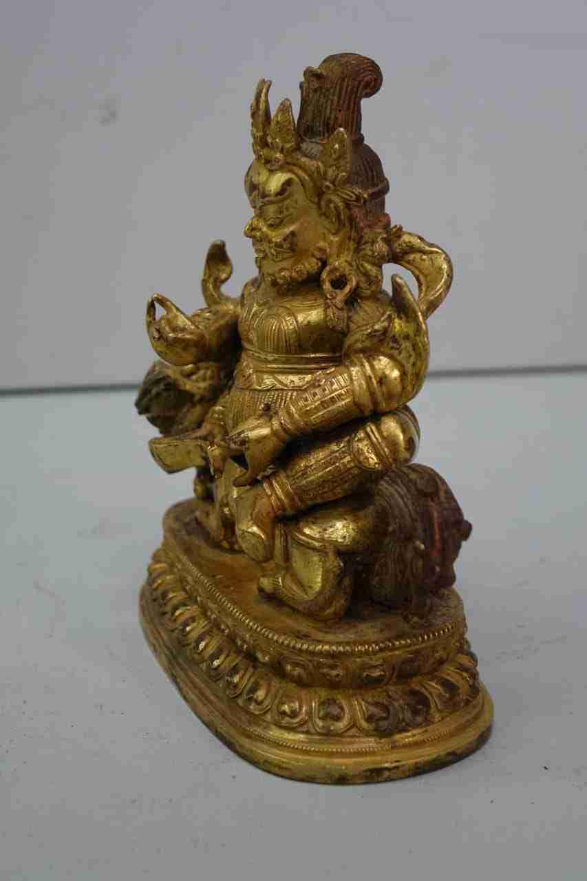 scultura-bronzo-buda-19