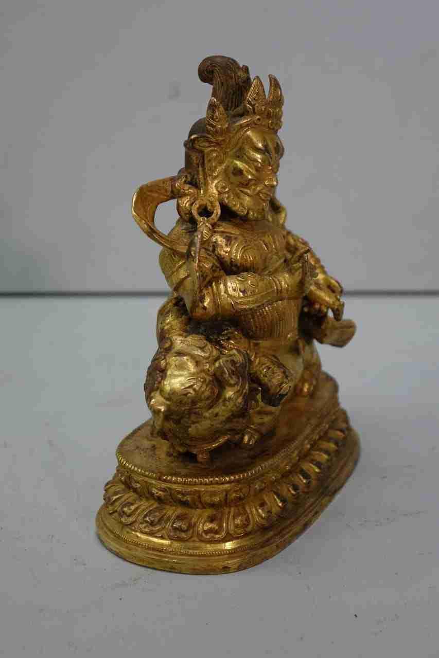 scultura-bronzo-buda-20