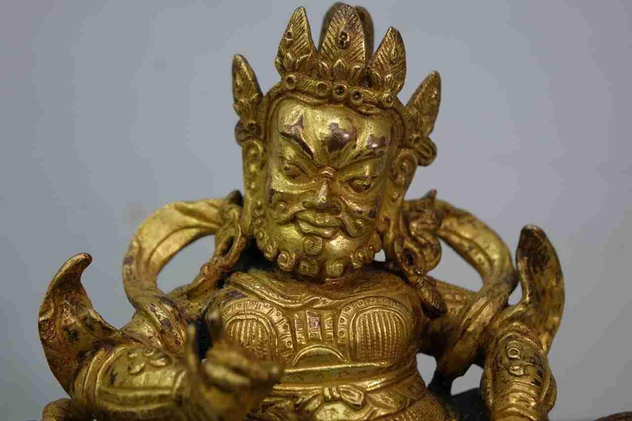 scultura-bronzo-buda-21