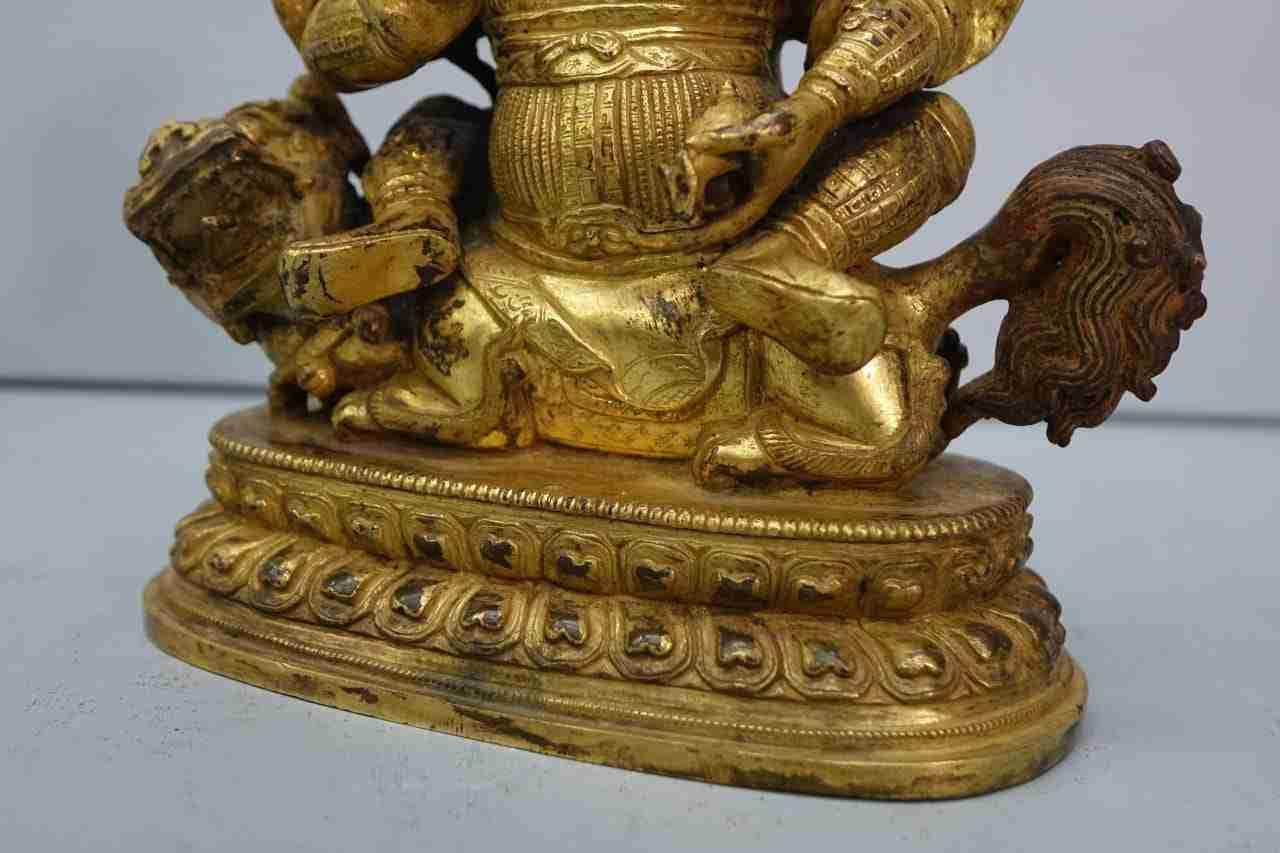 scultura-bronzo-buda-23