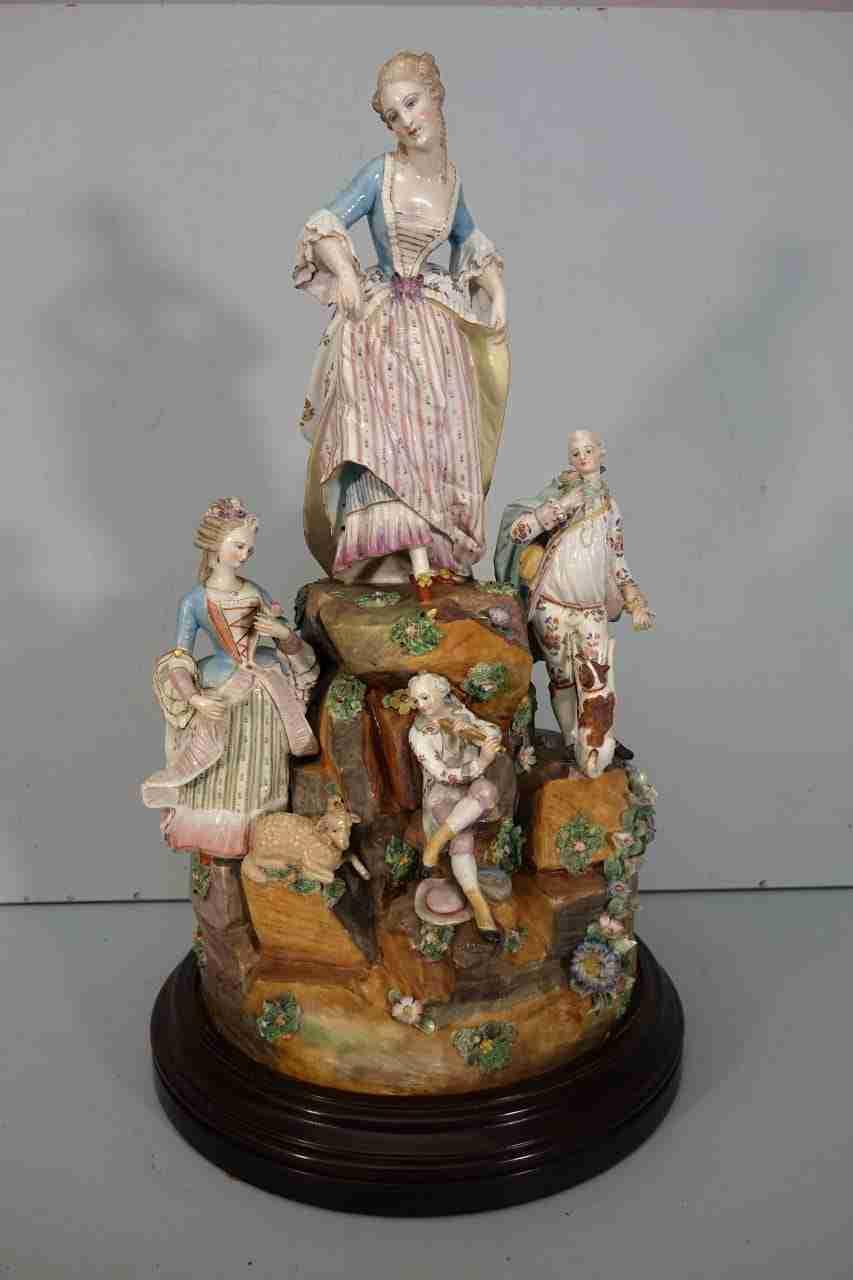 scultura-ceramica-meissen-10