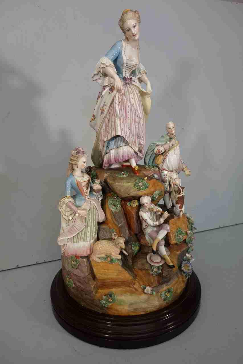 scultura-ceramica-meissen-11