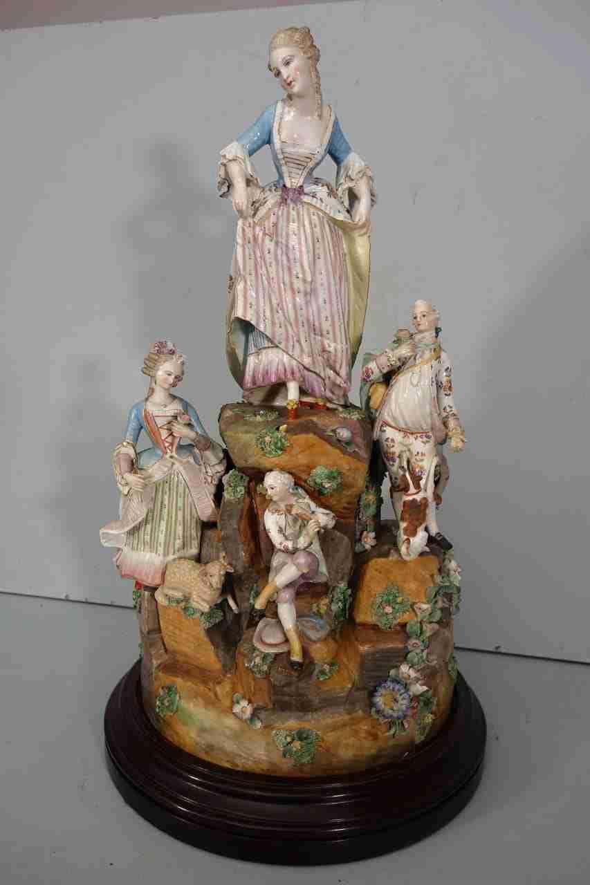 scultura-ceramica-meissen-12